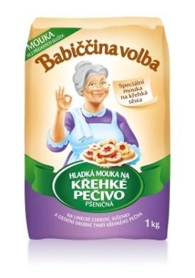 babicka2
