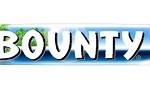 bounty-tej_100euro_packzm