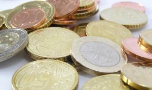 dlhopisy 300x178 Akú máte hodnotu cenných papierov?