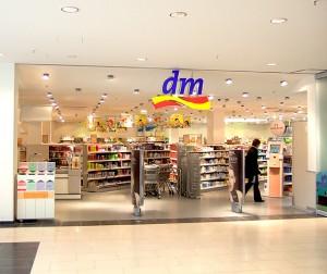 dm-drogeriemarkt-1
