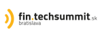 logo fintechsummit