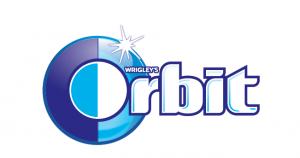 logo Orbit