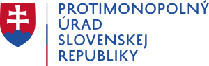 logopmutandardne-plnofarebne PMU SK