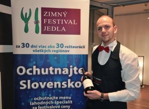 marek hvolka_somelier z wine expert