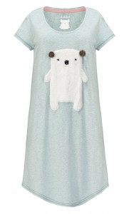 marks-and-spencer-m&s_nightwear zm