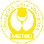metro_vino_roka_2014