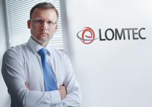 msedlak_lomtec