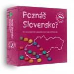 obalka-poznas-slovensko_red