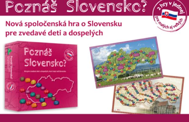 poznas1