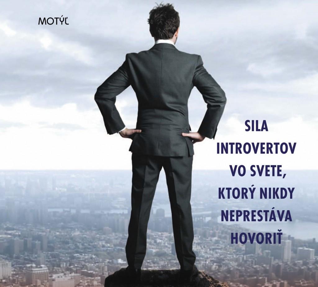 predna_Uspesny-introvert