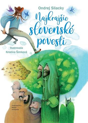sliacky_najkrajsie_slovenske_povesti_MS