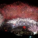 t_20101231_132545_APTOPIX_Australia_New_Year_Day_XRG1010148740