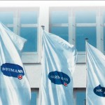vlajky HR